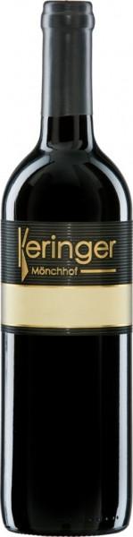 Weingut Keringer, 100 Day's Merlot, 2015