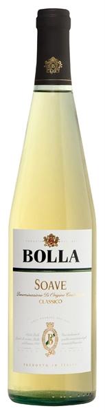 Bolla, Soave DOC Classico, 2017