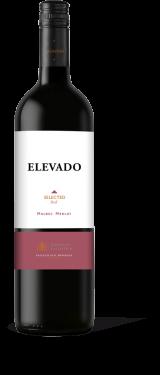 Bodegas Salentein, Elevado Selected Red Portillo, 2016