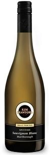 Kim Crawford, Spitfire Sauvignon Blanc, 2016