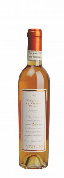 Fattoria I Veroni, Vin Santo del Chianti Rufina D.O.C., 2007