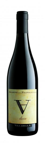 Vigneti Villabella, Amarone della Valpolicella Classico DOC, 2011
