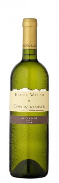 Elena Walch, Selezione Gewürztraminer, 2016/2018
