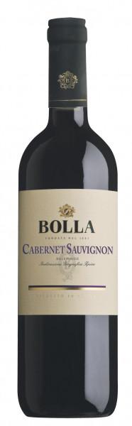 Bolla, Cabernet Sauvignon delle Venezie IGT, 2018