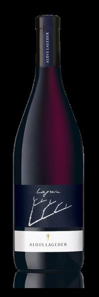 Alois Lageder, Lagrein, 2016