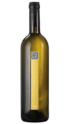 Mesa, Primo Bianco Vino da Tavola, 2016