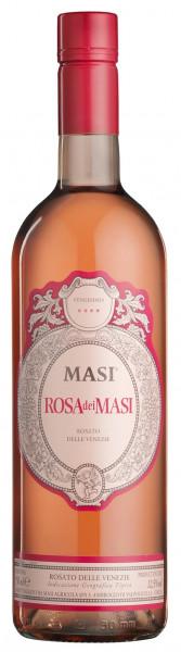 Masi, Rosa dei Masi Rosato delle Venezie IGT, 2016/2017