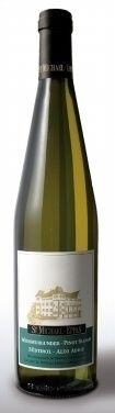 St. Michael-Eppan, Pinot Bianco, 2013
