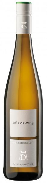 Dürer Weg, Chardonnay Alto Adige DOC, 2017