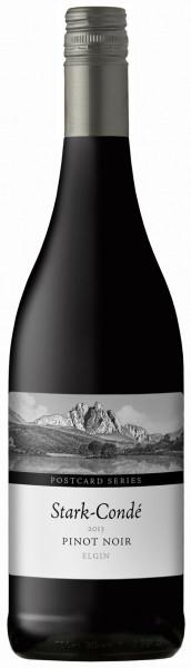 Stark-Condé, Elgin Pinot Noir, 2015/2016