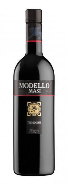 Masi, Modello delle Venezie Rosso IGT, 2017
