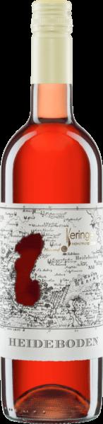 Weingut Keringer, Heideboden Rose, 2018