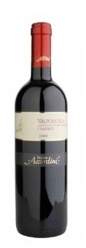 Accordini, Valpolicella Classico D.O.C., 2011