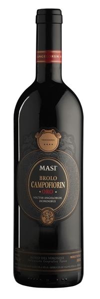 Masi, Brolo Campofiorin Oro Rosso del Veronese IGT, 2015