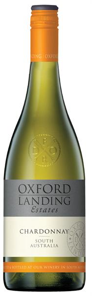Yalumba, Chardonnay Oxford Landing, 2016