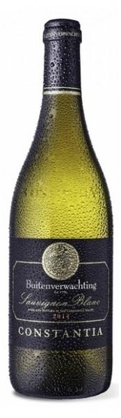 Buitenverwachting, Sauvignon Blanc, Constantia, 2019