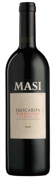 Masi, Frescaripa Bardolino Classico DOC, 2014/2017