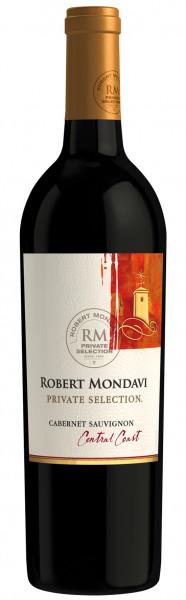 Robert Mondavi, Private Cabernet Sauvignon, 2016