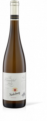 Nederburg, Beautiful Lady Gewürztraminer, 2016